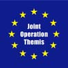 Central Mediterranean - Joint Operation Triton