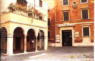 Ufficio Di Sorveglianza Di Napoli : Porto di napoli picchiano un addetto alla sorveglianza denunciati