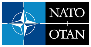 Islanda – Operazione Interim Air Policing NATO Northern Stork