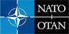 "Bulgaria – Operazione ""NATO Enhanced Air Policing"""