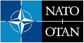 NATO Standing Naval Forces