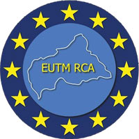 Repubblica Centrafricana - EUTM RCA European Union Training Mission Repubblica Centrafricana
