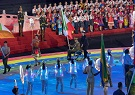 Wuhan (China)  - Military World Games: Thirty Medals for Italy