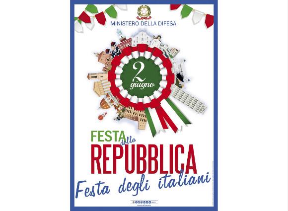 Festa della repubblica un approfondimento il tricolore for Home page repubblica
